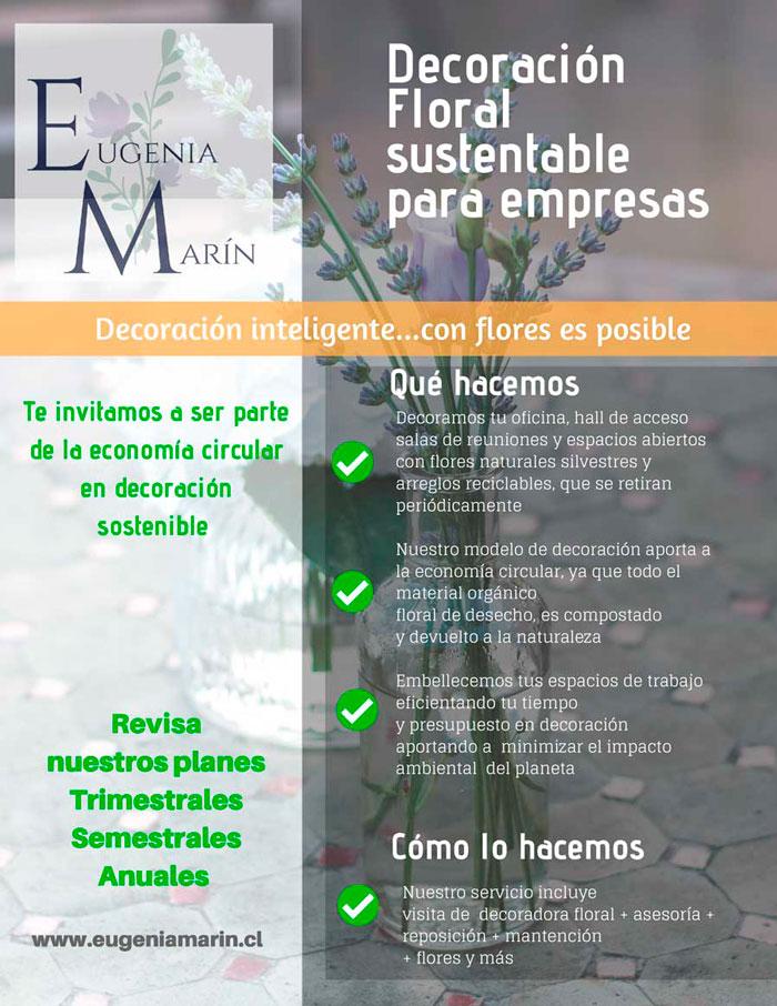 Eugenia Marín
