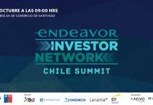 Endeavor Investor Network