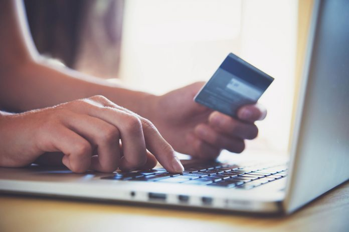 ecommerce compras seguras