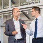 Mentor Negocios Empresas