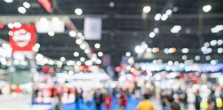 Eventos y Ferias 2020