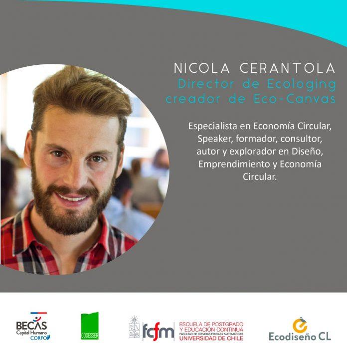 Seminario Economía Circular