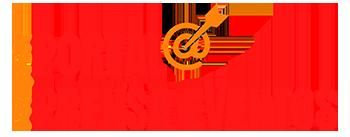 Agencia de Prensa Digital
