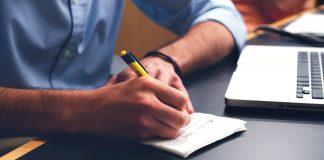 5 consejos que deberían seguir las empresas para regresar al trabajo de forma segura