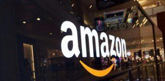 compra en línea más rápidas y sin interrupciones