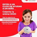 Corporación de Ayuda al Niño Quemado COANIQUEM