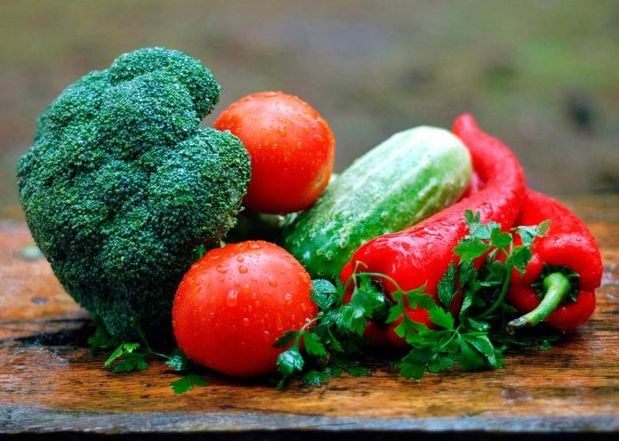 conservar tus alimentos en cuarentena