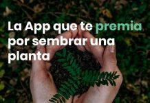 EcoHeroes, la aplicación que entrega recompensas a quienes reciclan y cuidan el medioambiente