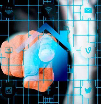 simulador online calcula ahorro en arriendo y compraventa de propiedades