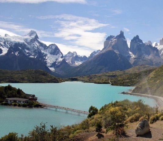 CONAF alista preparativos para reaperturas de parques y reservas