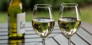 Saldos de exportación: El outlet online de vinos