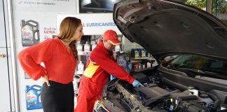 Revisión Técnica: seis consejos claves para no tener problemas con la inspección de tu vehículo