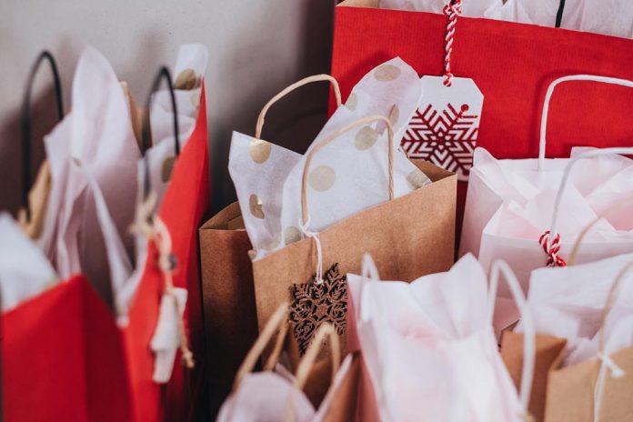 Ecommerce | ¿Cómo lograr el éxito de ventas esta navidad?