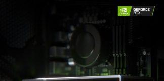 Configuraciones de PC para encarar los next gen games durante las fiestas: Ray Tracing a partir de una GeForce RTX 2060
