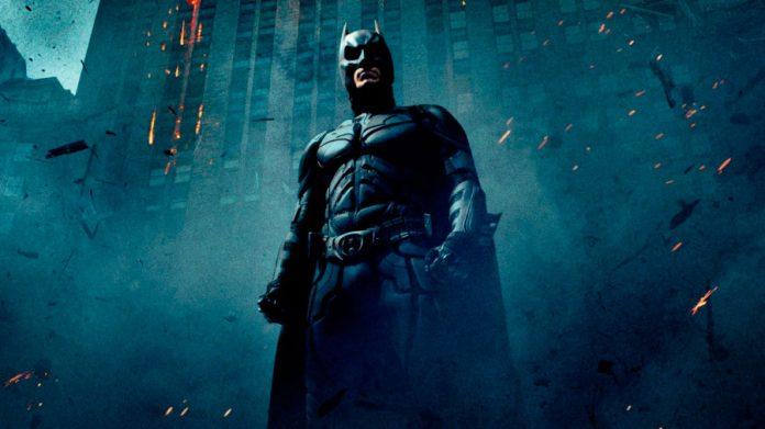 NETFLIX diciembre 2020: Ranking 50 mejores películas