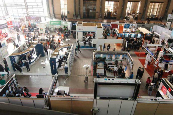 Expo Vivienda 2021