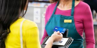 Estudio de Visa revela fuertes cambios en preferencias de los consumidores