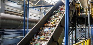 Manejo de Residuos y Reducción de Costos