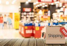 Free Shipping Day | compras online con envío gratis