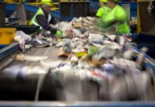 La Economía Circular y cómo Ecocluster asegura el cumplimiento de la Ley REP