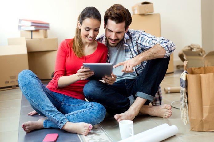 ImportClub, La plataforma que llegó a facilitar la compra de productos en el extranjero