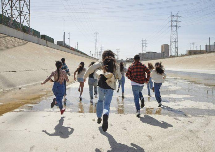 Lideres-chilenos-se-unen-a-campaña-de-levis