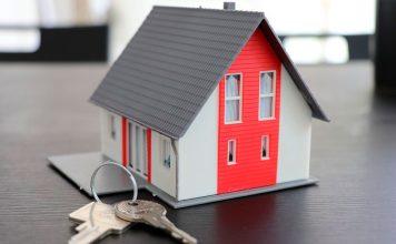 Llegó el momento para comprar: ¿Cuáles son las ventajas de adquirir una propiedad en verde?