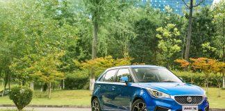MG Tips: en qué detalles fijarse al momento de elegir un auto