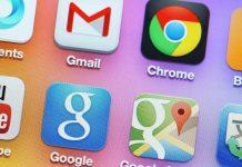 Ahorrar batería en tu smartphone | google te enseña algunos trucos