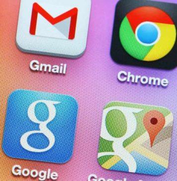 Ahorrar batería en tu smartphone   google te enseña algunos trucos