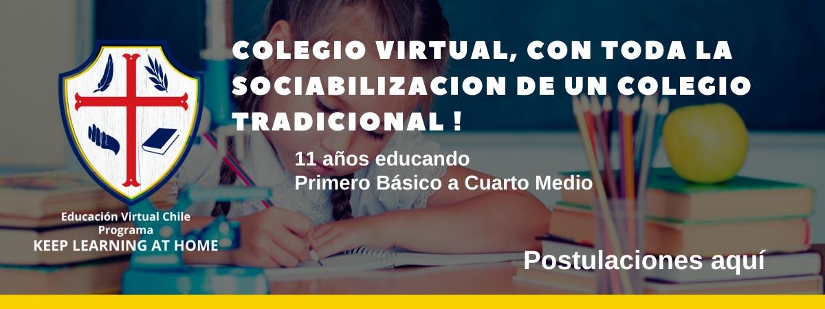 colegio virtual online educación básica y media-1