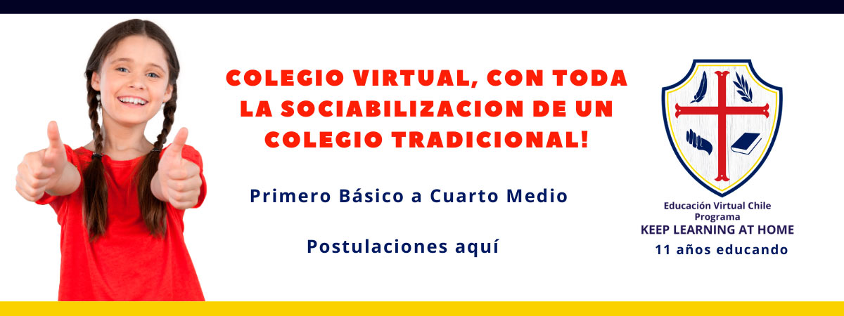colegio virtual online educación básica y media-1