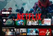 Netflix abril 2021: estrenos de series, películas y documentales para ver todo el mes