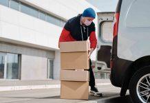5 claves para que la logística de tu pyme no colapse