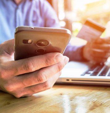 CyberDay 2021: Descuentos de hasta $70 millones en propiedades ofrecerá Toctoc.com en diferentes zonas del país
