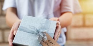 Día de la madre: Tres innovadores tragos para regalar