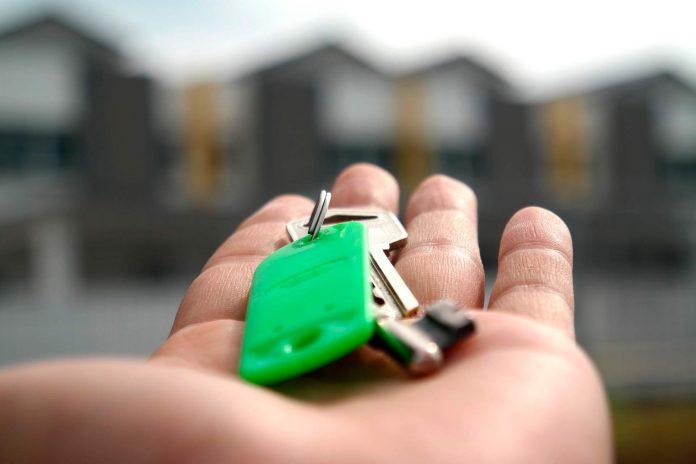 ¿Estás buscando tu próxima casa?: 6 consejos que no debes pasar por alto