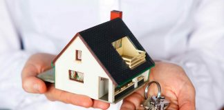 ¿Estás vendiendo tu propiedad? 4 recomendaciones para hacerlo en pandemia