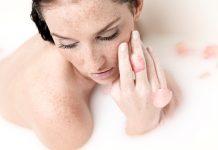 BASF lanza un nuevo ingrediente activo para el cuidado de la piel que ayuda a impulsar el bienestar emocional