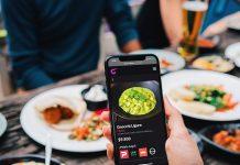 GOURMEDIA, la plataforma web que transforma cada plato en un video apetitoso que no podrás resistir