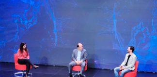 Transformación Circular 2021: el evento que quiere unir fuerzas para levantar la construcción en Chile de manera sustentable