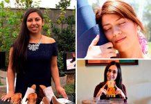 """Regalos originales para """"Día de la Madre"""" hechos por mamás emprendedoras"""