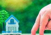 Cómo invertir en el rubro inmobiliario con bajo presupuestos: expertos entregan las alternativas