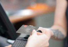 El Uber del pago de cuentas permite ordenar tus finanzas con tu tarjeta de crédito