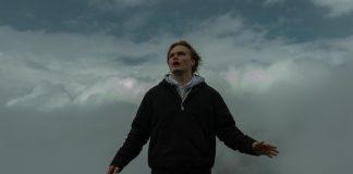 Netflix junio | Películas y series para el fin de semana Ragnarok netflix
