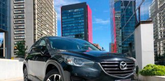Tour virtuales, pago en línea y despacho a domicilio: la facilidad de comprar tu auto online