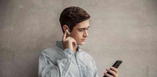 Xiaomi presenta los regalos tecnológicos ideales para todos los papás en su día