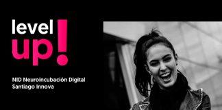 NID Neuroincubación Digital de Santiago Innova Santiago Innova lanza convocatoria dirigida a emprendedores de la Región del Biobío con foco en las Smart Cities e industrias creativas