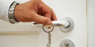 Sepa qué es el Sistema Proptech y cómo ayuda en la compra de propiedades