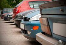 Continúa en ascenso la demanda por autos usados: Hasta 40% fue el auge durante abril, mayo y junio